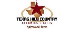 Texas Hill Country Ceramics